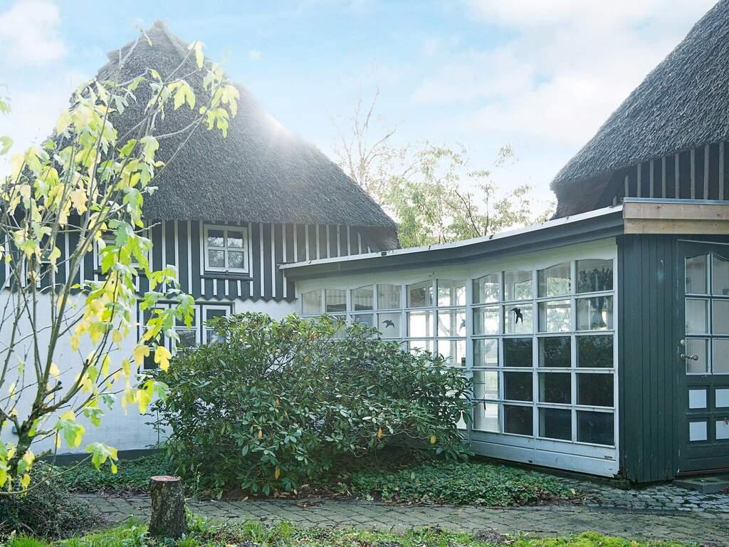 Zusatzbild Nr. 04 von Ferienhaus No. 96040 in Juelsminde