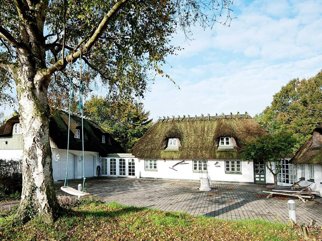 Zusatzbild Nr. 05 von Ferienhaus No. 96040 in Juelsminde