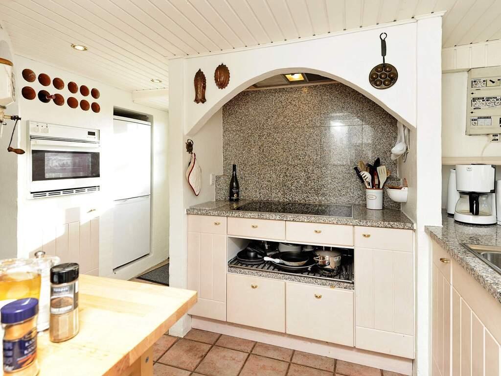 Zusatzbild Nr. 06 von Ferienhaus No. 96040 in Juelsminde