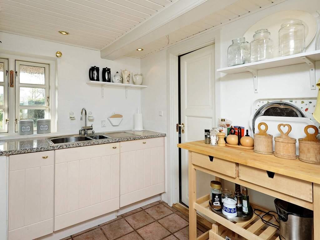 Zusatzbild Nr. 07 von Ferienhaus No. 96040 in Juelsminde