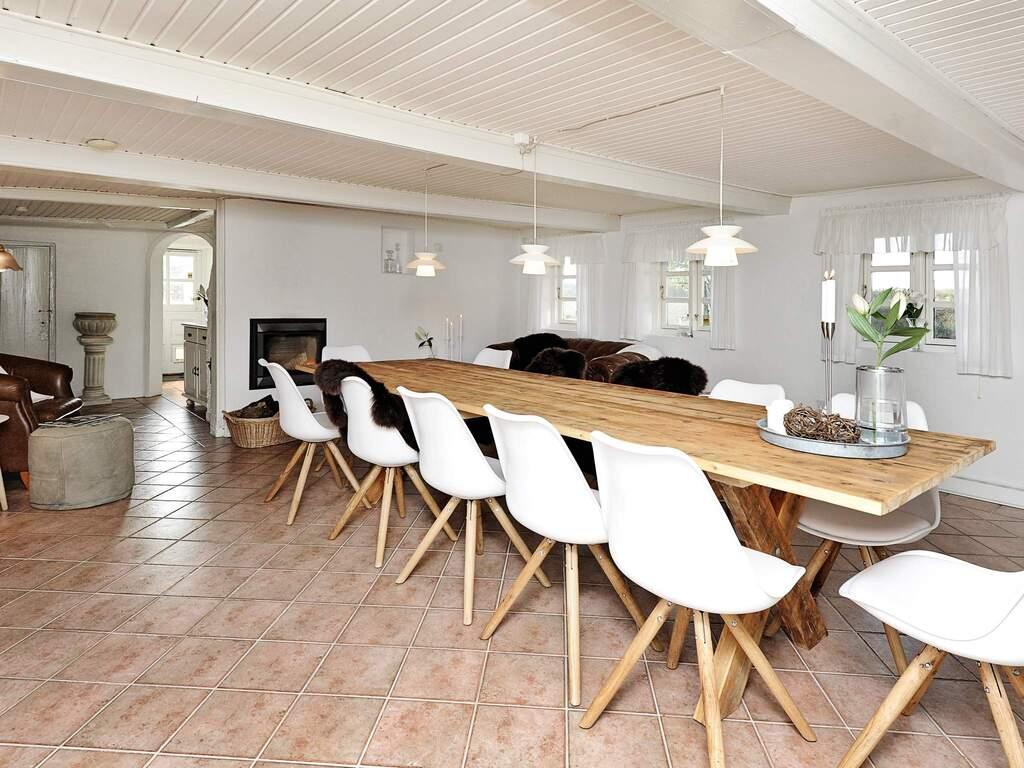 Zusatzbild Nr. 08 von Ferienhaus No. 96040 in Juelsminde
