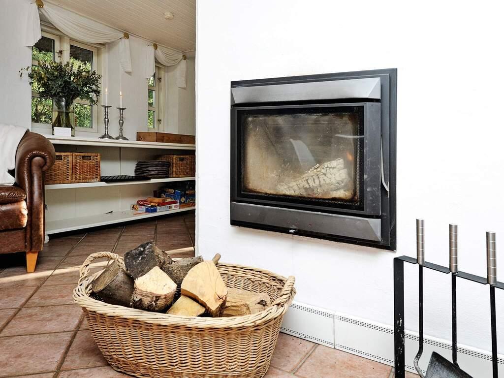 Zusatzbild Nr. 13 von Ferienhaus No. 96040 in Juelsminde