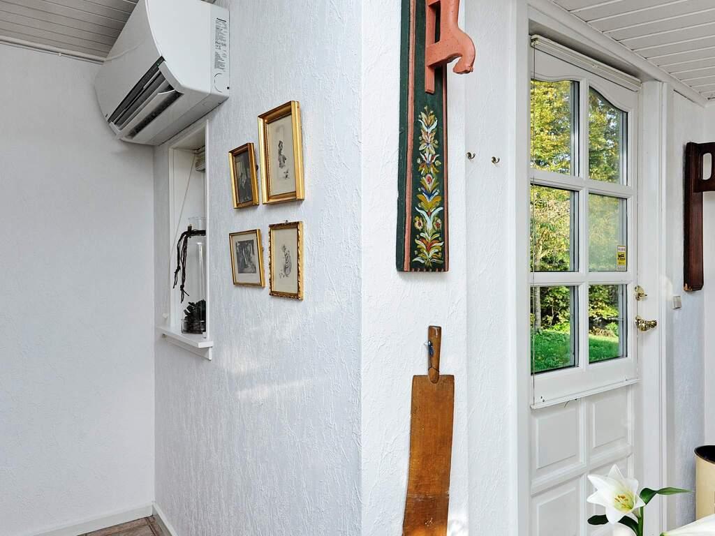 Zusatzbild Nr. 14 von Ferienhaus No. 96040 in Juelsminde