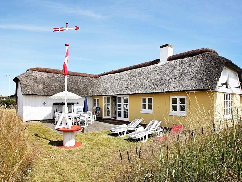 Detailbild von Ferienhaus No. 96098 in Skagen