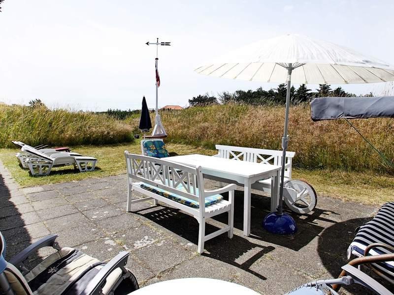 Umgebung von Ferienhaus No. 96098 in Skagen