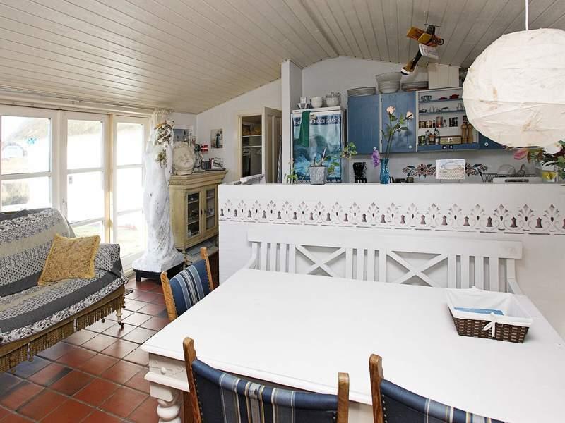 Zusatzbild Nr. 03 von Ferienhaus No. 96098 in Skagen