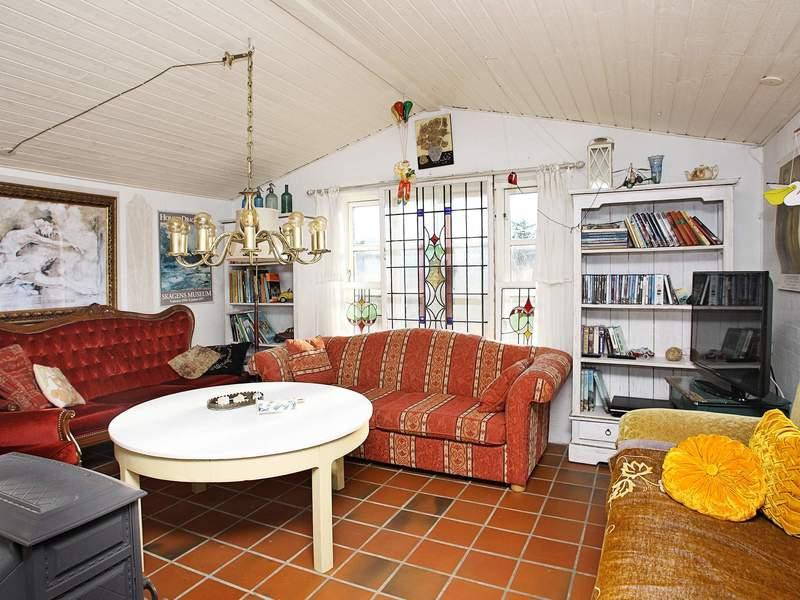 Zusatzbild Nr. 05 von Ferienhaus No. 96098 in Skagen