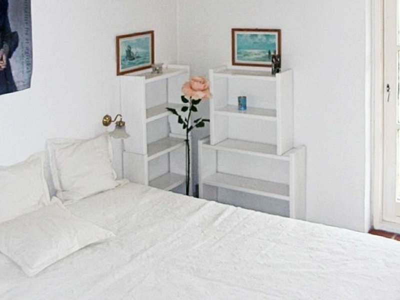 Zusatzbild Nr. 09 von Ferienhaus No. 96098 in Skagen