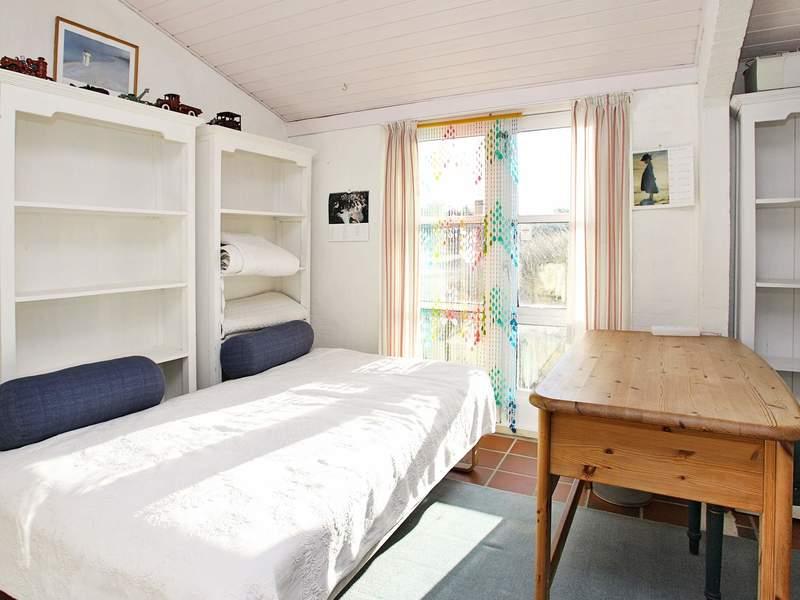 Zusatzbild Nr. 10 von Ferienhaus No. 96098 in Skagen