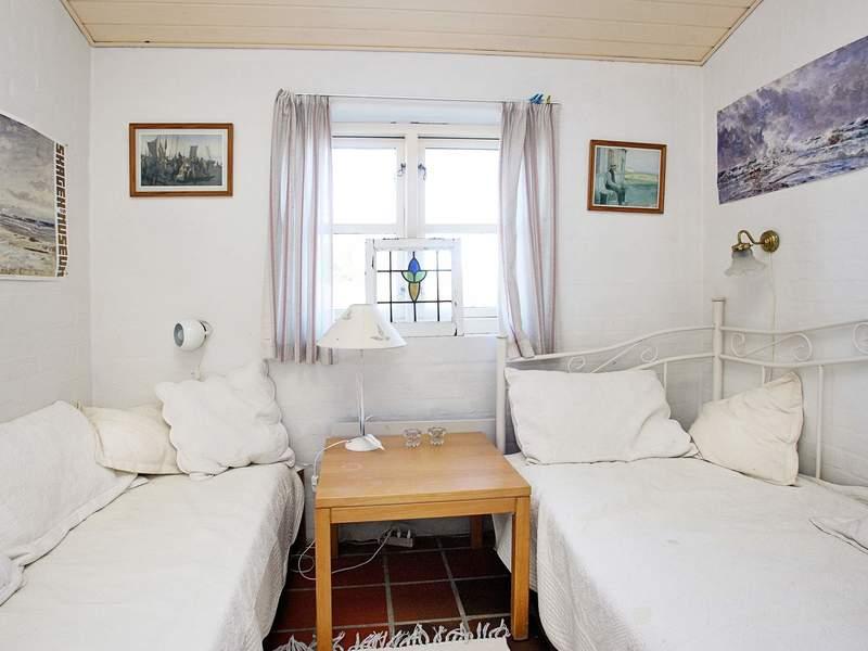 Zusatzbild Nr. 12 von Ferienhaus No. 96098 in Skagen