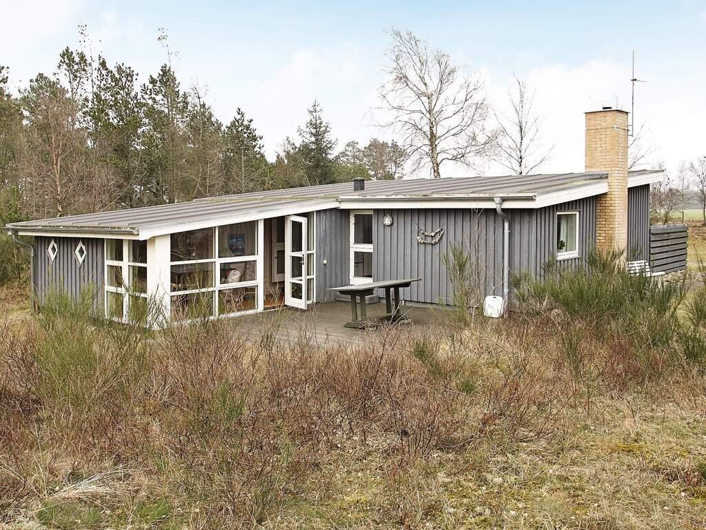 Detailbild von Ferienhaus No. 96099 in Skagen