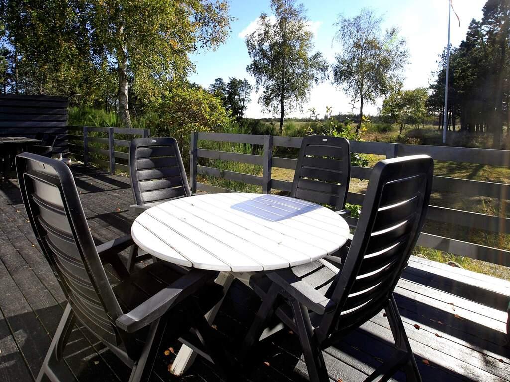 Umgebung von Ferienhaus No. 96099 in Skagen