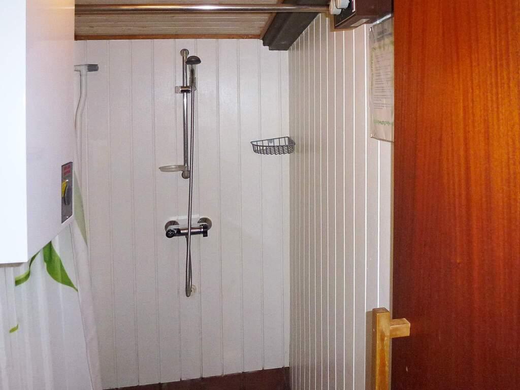 Zusatzbild Nr. 01 von Ferienhaus No. 96099 in Skagen