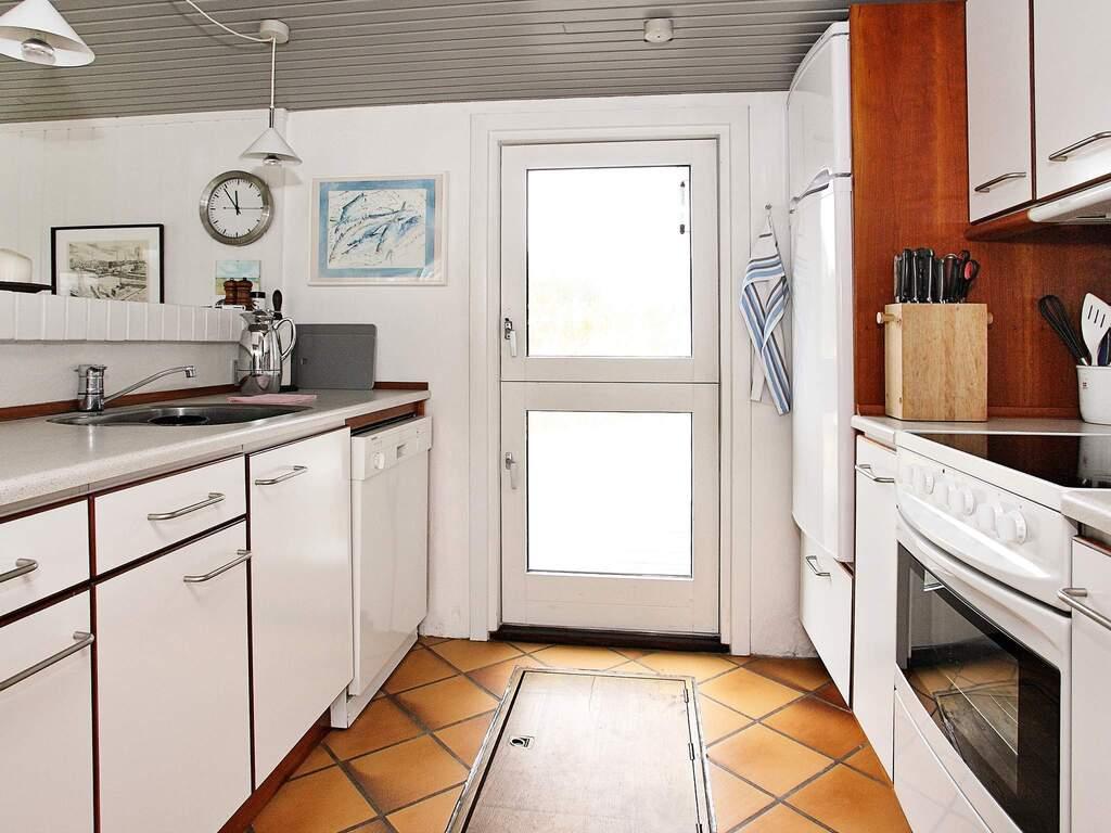 Zusatzbild Nr. 02 von Ferienhaus No. 96099 in Skagen