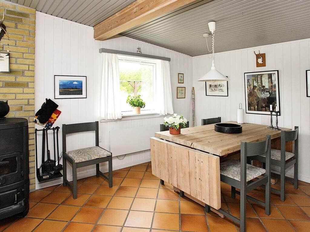 Zusatzbild Nr. 03 von Ferienhaus No. 96099 in Skagen