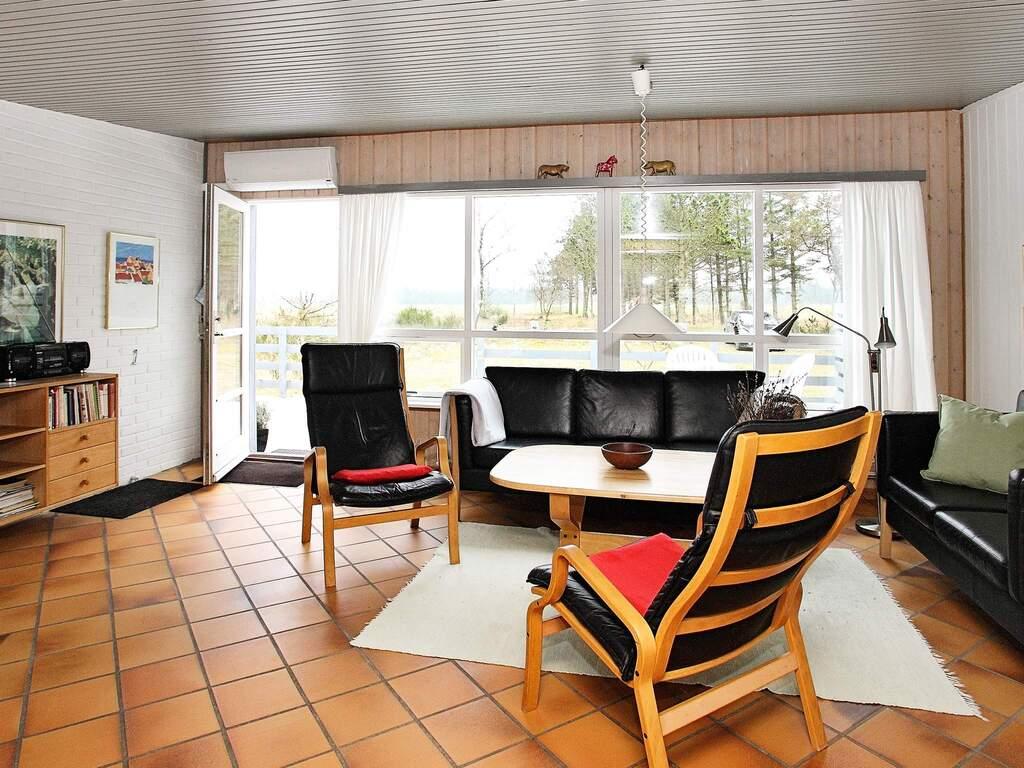 Zusatzbild Nr. 04 von Ferienhaus No. 96099 in Skagen
