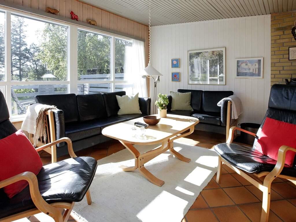 Zusatzbild Nr. 06 von Ferienhaus No. 96099 in Skagen