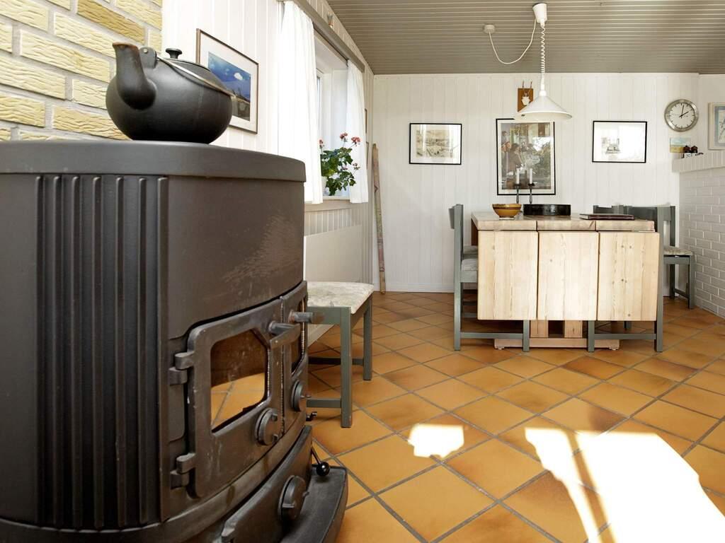 Zusatzbild Nr. 07 von Ferienhaus No. 96099 in Skagen