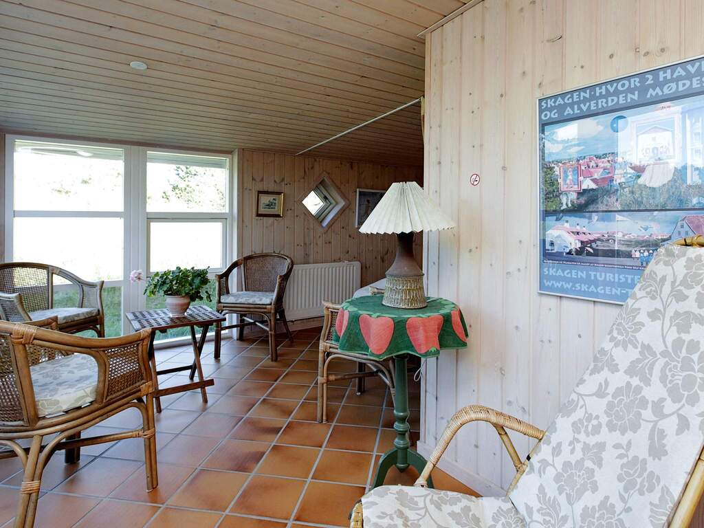 Zusatzbild Nr. 08 von Ferienhaus No. 96099 in Skagen