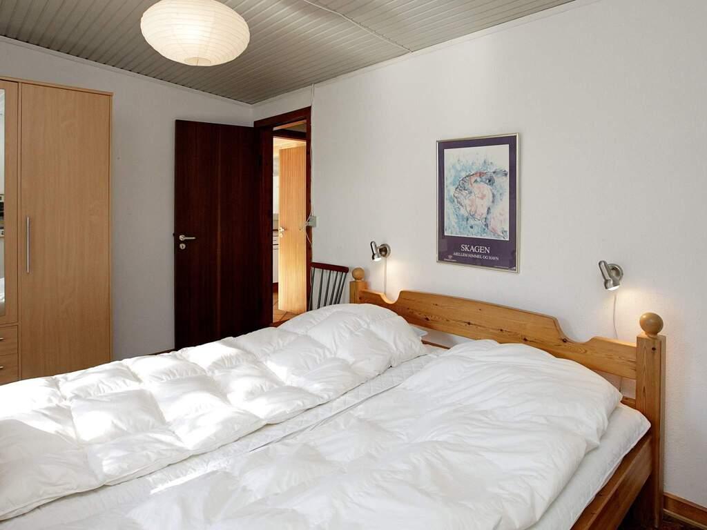 Zusatzbild Nr. 09 von Ferienhaus No. 96099 in Skagen