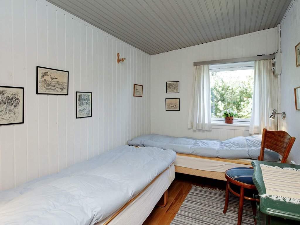 Zusatzbild Nr. 10 von Ferienhaus No. 96099 in Skagen