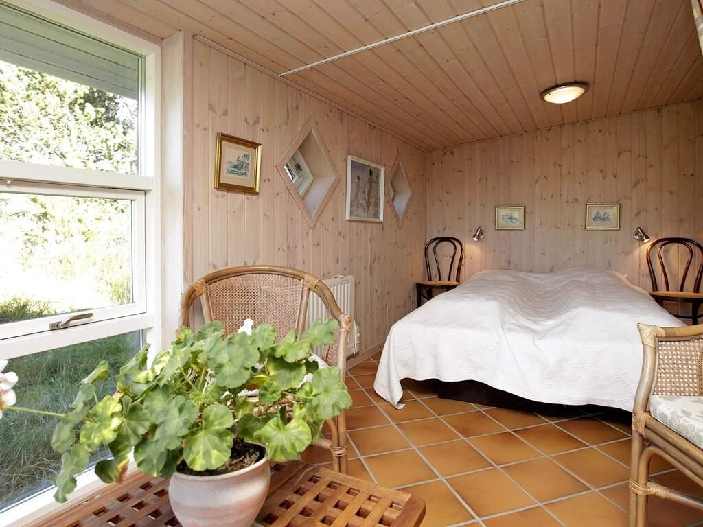 Zusatzbild Nr. 11 von Ferienhaus No. 96099 in Skagen