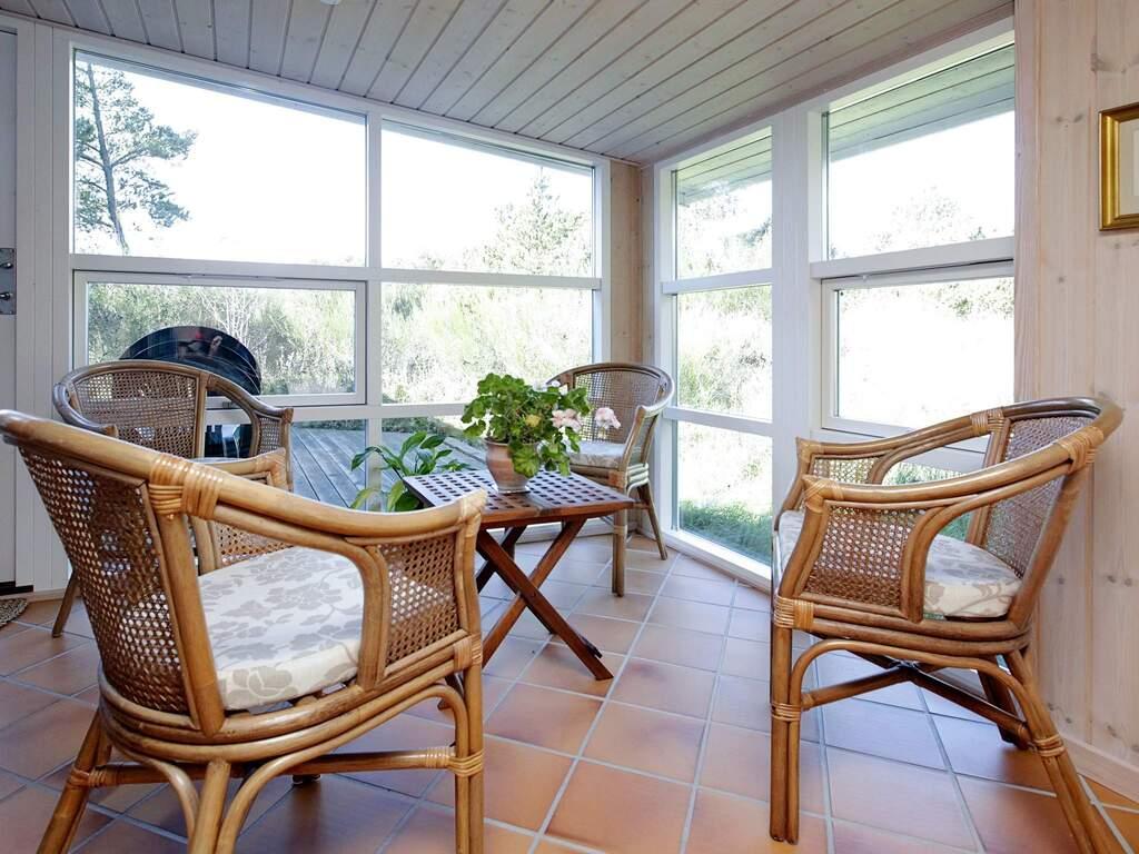 Zusatzbild Nr. 12 von Ferienhaus No. 96099 in Skagen