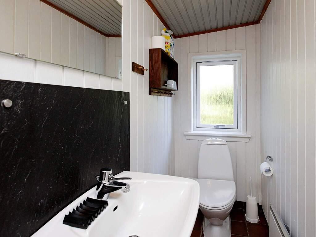 Zusatzbild Nr. 13 von Ferienhaus No. 96099 in Skagen