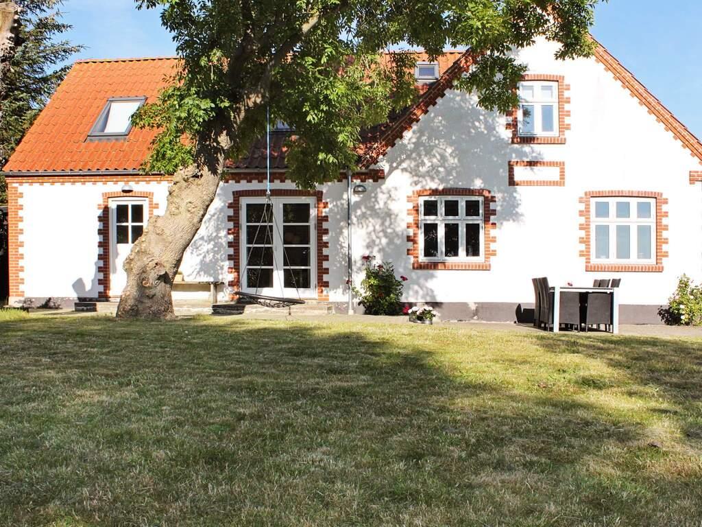 Zusatzbild Nr. 01 von Ferienhaus No. 96645 in Thyholm