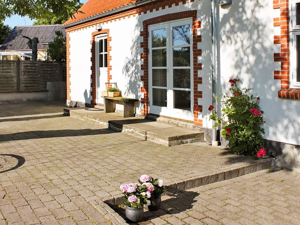 Zusatzbild Nr. 03 von Ferienhaus No. 96645 in Thyholm