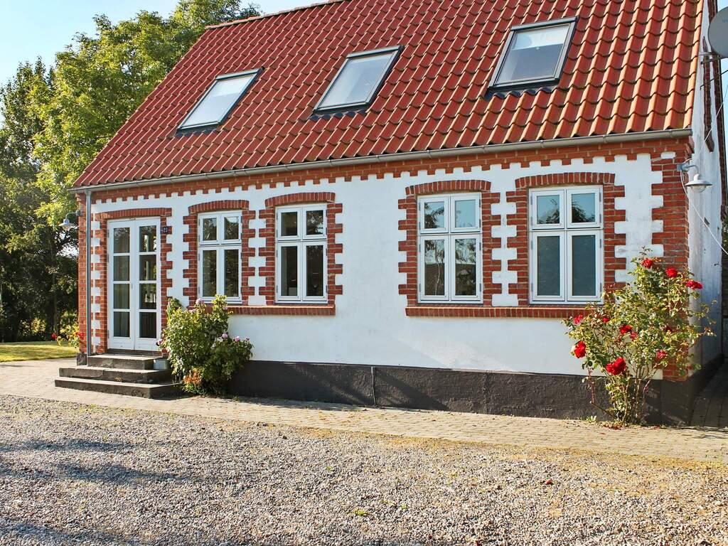 Zusatzbild Nr. 04 von Ferienhaus No. 96645 in Thyholm