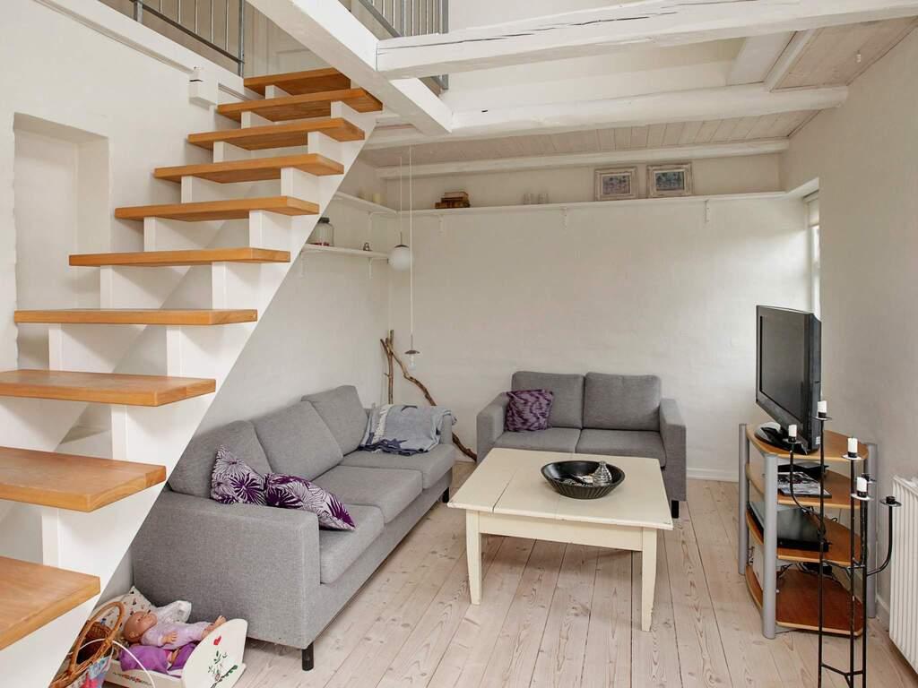 Zusatzbild Nr. 05 von Ferienhaus No. 96645 in Thyholm