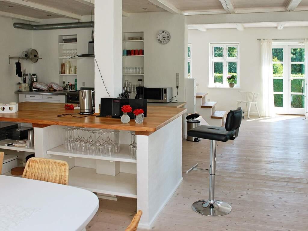 Zusatzbild Nr. 07 von Ferienhaus No. 96645 in Thyholm
