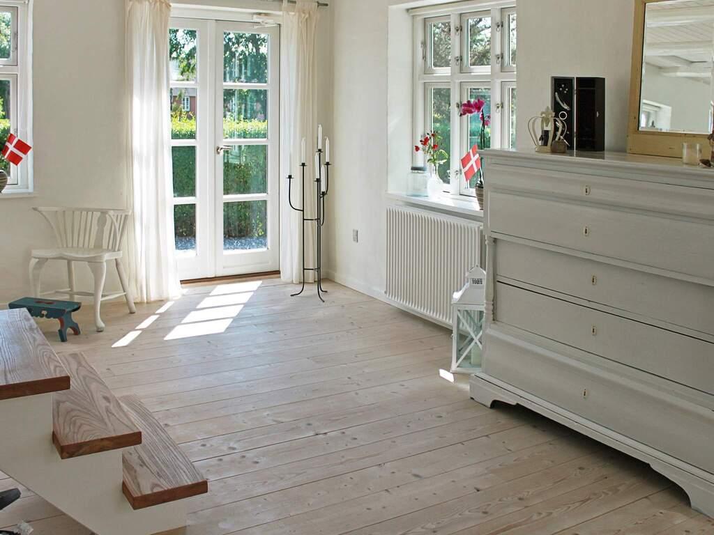 Zusatzbild Nr. 08 von Ferienhaus No. 96645 in Thyholm