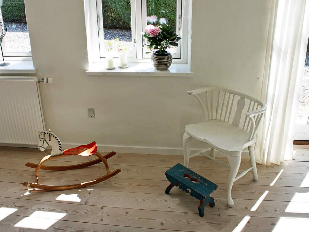 Zusatzbild Nr. 09 von Ferienhaus No. 96645 in Thyholm