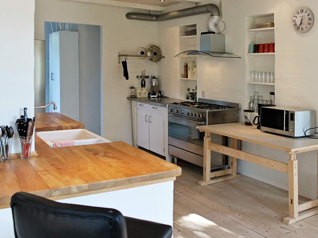 Zusatzbild Nr. 10 von Ferienhaus No. 96645 in Thyholm