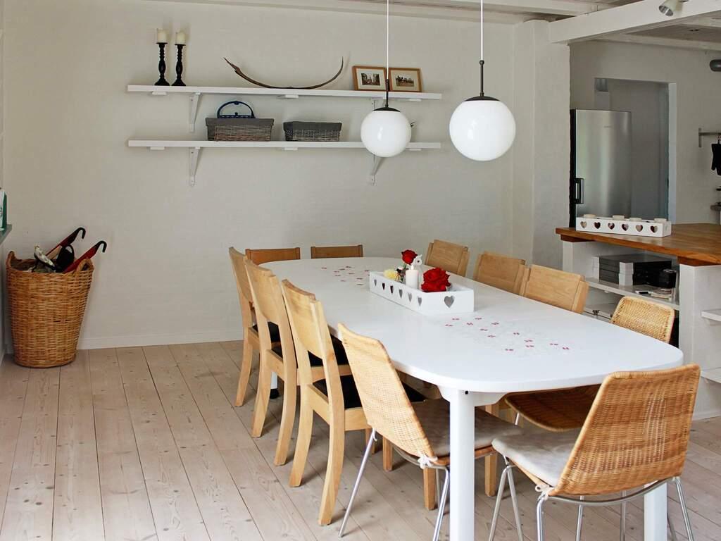 Zusatzbild Nr. 13 von Ferienhaus No. 96645 in Thyholm