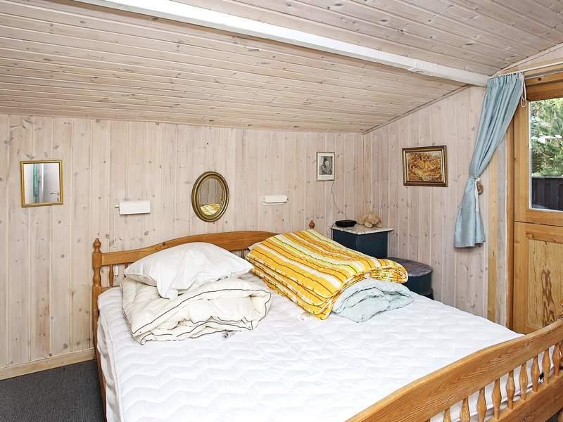 Zusatzbild Nr. 07 von Ferienhaus No. 96771 in Thisted