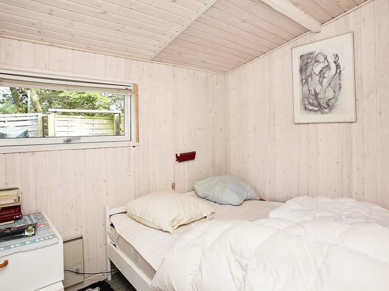 Zusatzbild Nr. 08 von Ferienhaus No. 96771 in Thisted