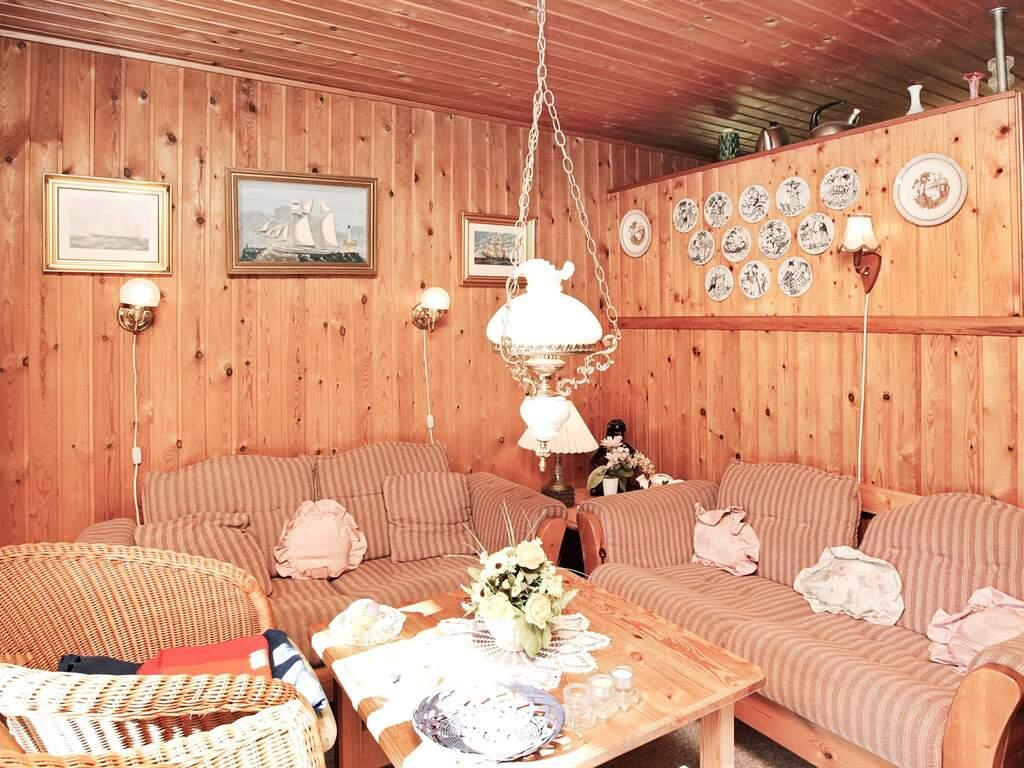 Zusatzbild Nr. 05 von Ferienhaus No. 96773 in Hals