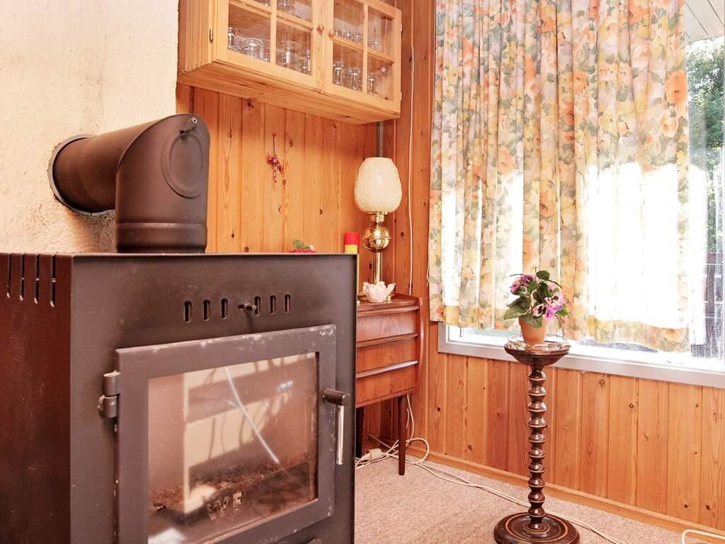 Zusatzbild Nr. 06 von Ferienhaus No. 96773 in Hals