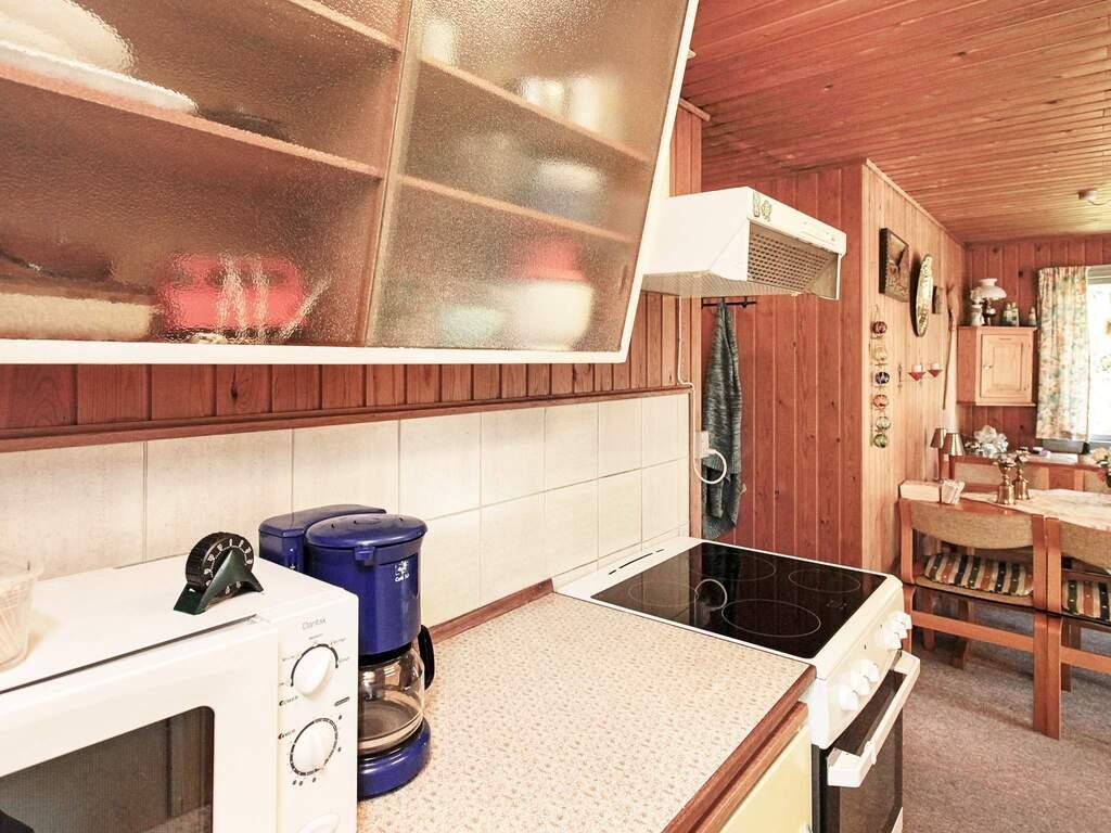 Zusatzbild Nr. 11 von Ferienhaus No. 96773 in Hals