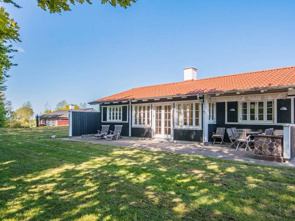 Zusatzbild Nr. 01 von Ferienhaus No. 96986 in Aabenraa