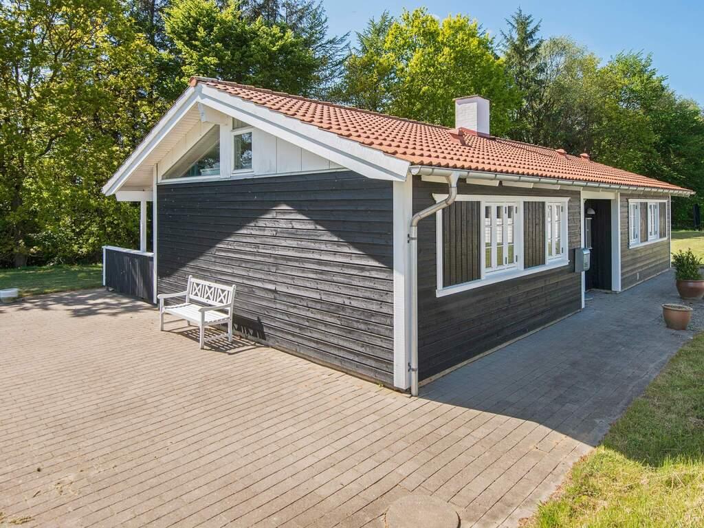 Zusatzbild Nr. 02 von Ferienhaus No. 96986 in Aabenraa