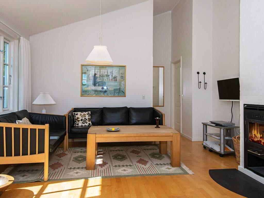 Zusatzbild Nr. 05 von Ferienhaus No. 96986 in Aabenraa
