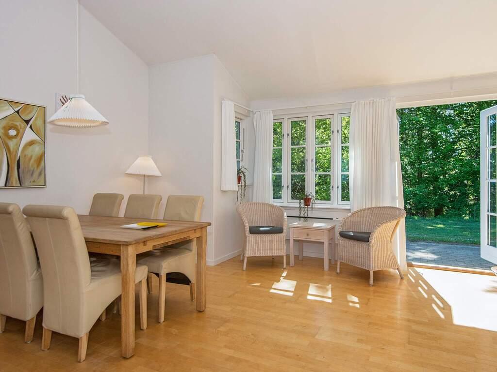 Zusatzbild Nr. 06 von Ferienhaus No. 96986 in Aabenraa