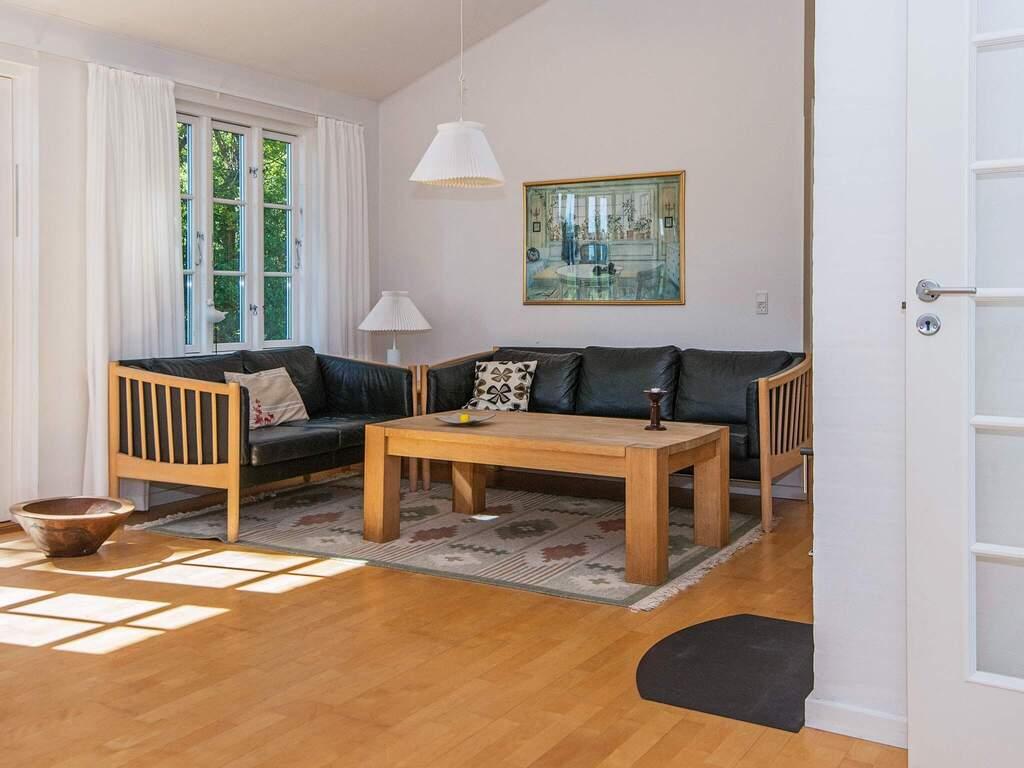 Zusatzbild Nr. 08 von Ferienhaus No. 96986 in Aabenraa