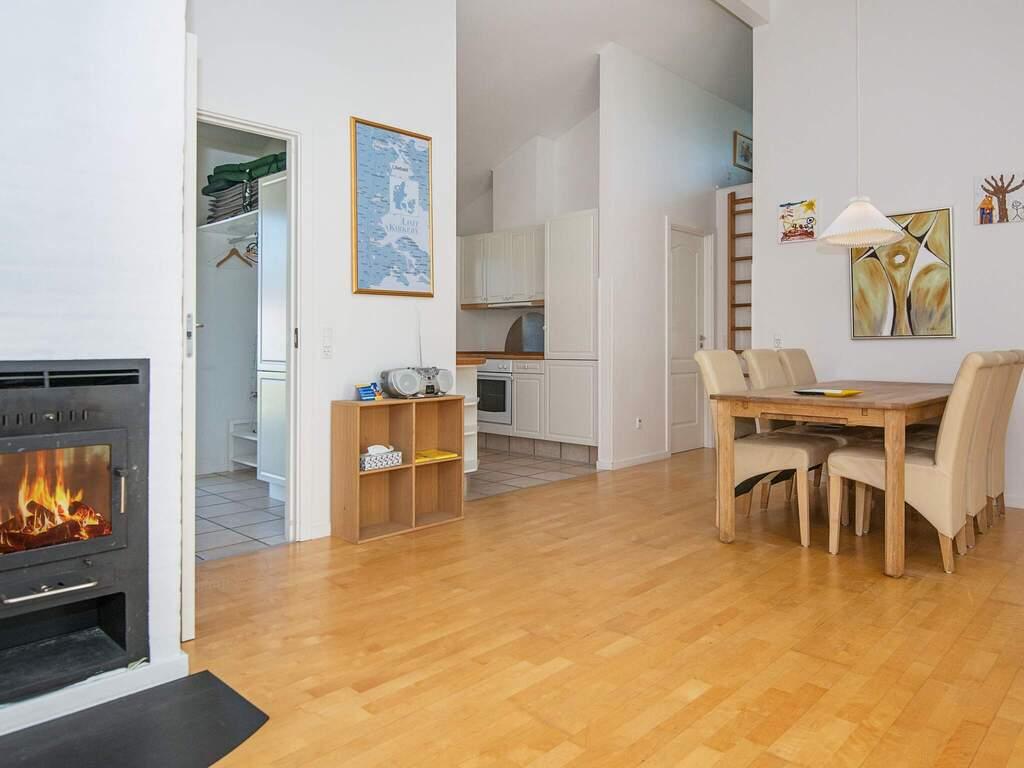 Zusatzbild Nr. 09 von Ferienhaus No. 96986 in Aabenraa
