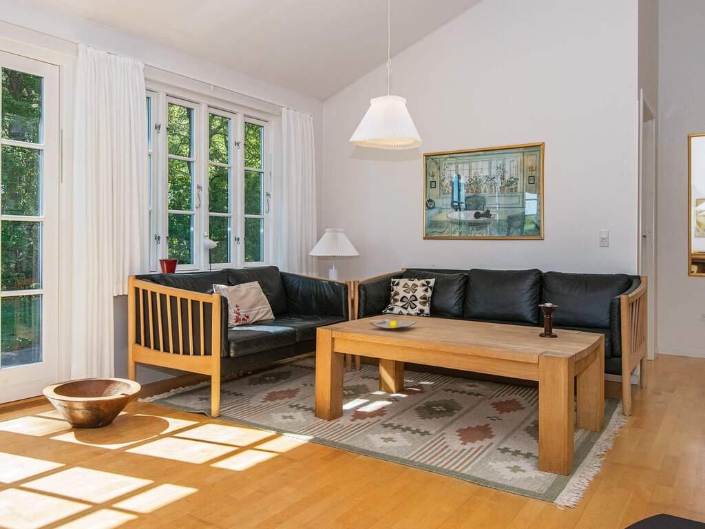 Zusatzbild Nr. 10 von Ferienhaus No. 96986 in Aabenraa