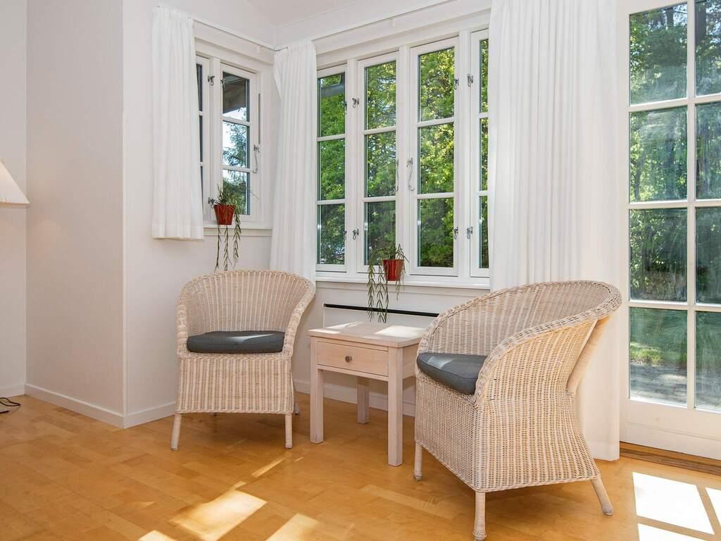 Zusatzbild Nr. 11 von Ferienhaus No. 96986 in Aabenraa